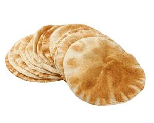 Flat Breads Amp Wraps Bakery Network Distributors