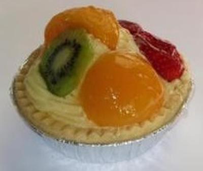 gourmet tarts flans bakery network distributors. Black Bedroom Furniture Sets. Home Design Ideas