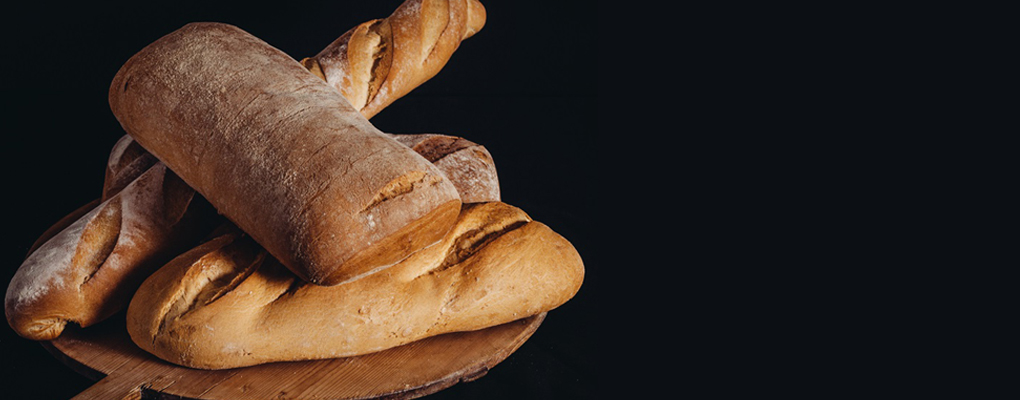 Bakery Network Distributors | for Adelaide's finest baked goods